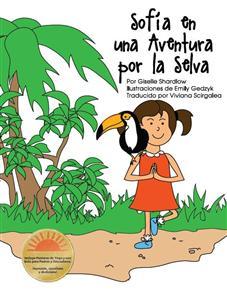spanish-stories-for-kids-sofia
