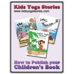 Protected: How to Self-Publish your Children's Book