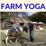 Farm Kids Yoga ideas | Kids Yoga Stories