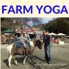 Farm Kids Yoga ideas | Kids Yoga Stories
