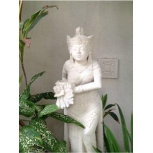 Bali-Goddess