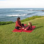 20 Reasons to Love Teaching Kids Yoga