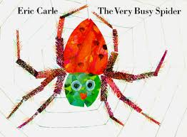 Virtual Book Club: Bugs