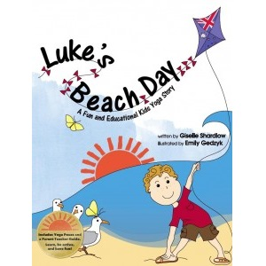 Cover-of-Lukes-Beach-Day