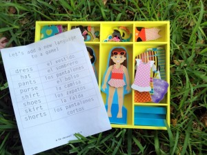 Learning-a-New-Language-with-Clothing