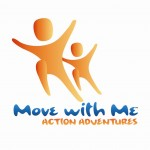 move with me action adventures logo