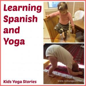 spanish-and-yoga1