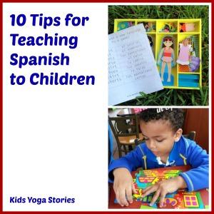teaching-spanish-to-children