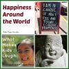 Happiness-around-the-world2