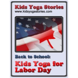 Kids-Yoga-for-Labor-Day