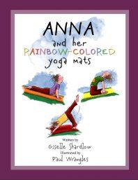 anna_yoga1_full