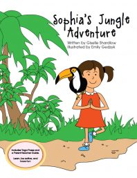sophia_jungle_adventure1_full