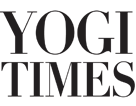 Encouraging children's creativity through yoga | Yogi Times