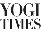Encouraging children's creativity through yoga | Yogi Times