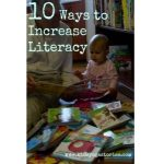 What We Can Do About Illiteracy