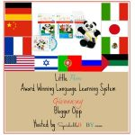 Little Pim Language Learning: Blogger Opp