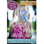 Mindful Play eBundle Sale