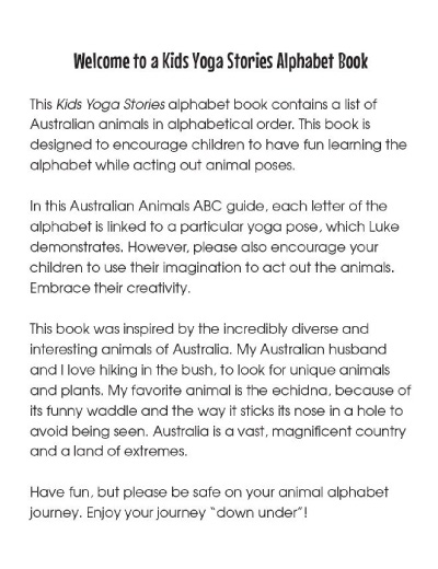 abc-australian-animals2-400