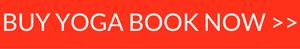 Buy yoga books for kids here | Kids Yoga Stories