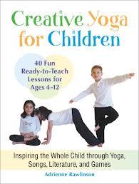 Pregnancy Literature   Conscious Life Yoga  Conscious Birth