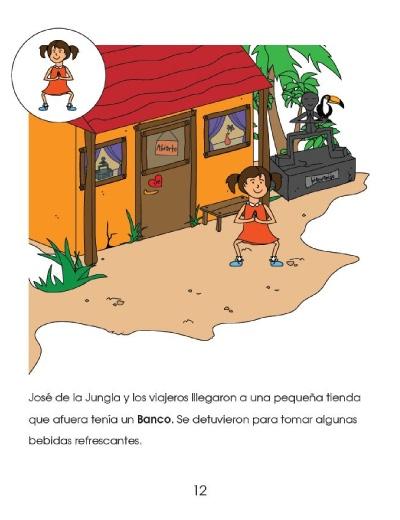 sofia-en-una-aventura3-400