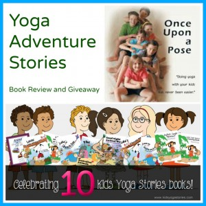 Yoga-Adventure-Stories-Giveaway-300x300