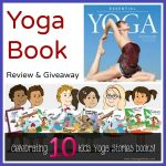 How to Do Yoga Book