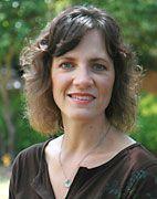 Karen Thygerson Children's Author
