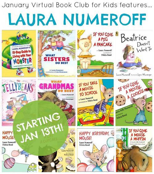 Laura-Numeroff-VBC-collage