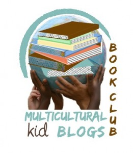 MKB Travel Book Club