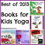 Best of 2013: Recommended Books