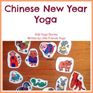 chinese new year yoga kids yoga stories