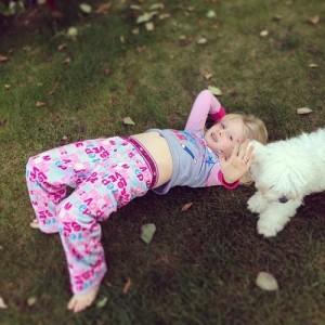 Heart Yoga for Kids on Kids Yoga Stories