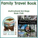 Family Travel Book Club