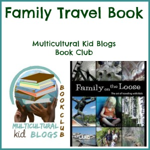 Family Travel Book Club >> Kids Yoga Stories