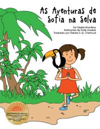 as-aventuras-de-sofia-na-selva1_full