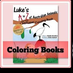 KidsYoga_ColoringBooks-250