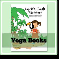 KidsYoga_YogaBooks-250