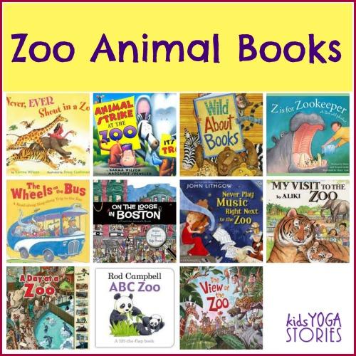 dog stories for preschoolers zoo animals stories 717