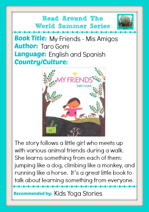 My-Friends-book-multicultural-books