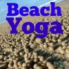 Beach yoga poses for kids to celebrate summer -- by Kids Yoga Stories