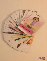 bedtime-yoga-cards1-full