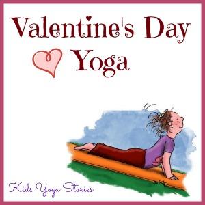 Valentines-Day-yoga