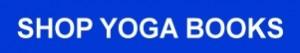 Shop Yoga Books | Kids Yoga Stories