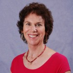 Louise Goldberg