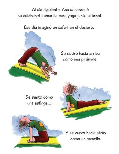 Anna Spanish Book Image 3