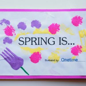spring-book