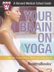 your-brain-yoga