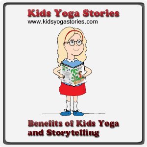 Why Yoga for Kids is a Great Idea (20 Benefits of Yoga Stories for Kids ) | Kids Yoga Stories