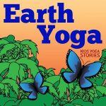 Earth Yoga
